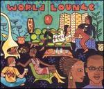Putumayo Presents: World Lounge