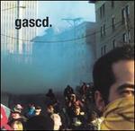 Gascd