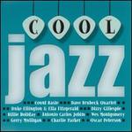 Cool Jazz [Universal Special Products]