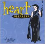 Cocktail Hour: Heart Breakers