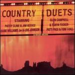 Country Duets, Vol. 2