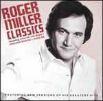 Roger Miller Classics