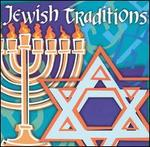 Global Songbook Presents: Jewish Traditions
