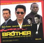 Brother [Original Soundtrack]