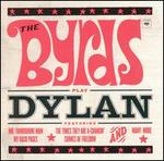 The Byrds Play Dylan [2001]