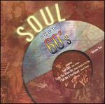 Soul Hits of 60's, Vol. 2
