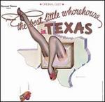 Best Little Whorehouse In Texas [1978 Original Broadway Cast]