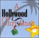 Hollywood Christmas