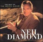 The Best of the Movie Album: As Time Goes By