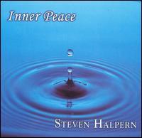 Inner Peace - Steven Halpern