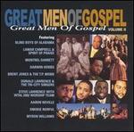 Great Men of Gospel, Vol. 2