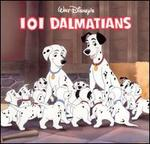 101 Dalmatians [Bonus Tracks]