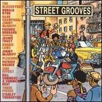 Street Grooves [Fantasy]