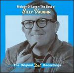 Melody of Love: Best of