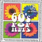 60's Pop Hits