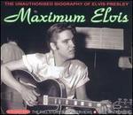Maximum Elvis