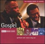 Rough Guide to Gospel