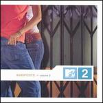 Mtv2 Handpicked 2 [Enhanced] [Audio Cd] Mtv2 Handpicked