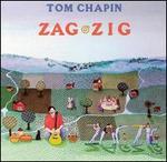 Zag Zig