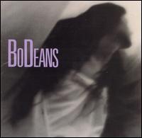 Love & Hope & Sex & Dreams - BoDeans