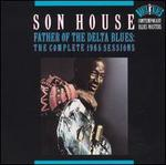 Father of the Delta Blues: The Complete 1965 Sessions