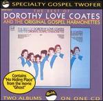The Best of Dorothy Love Coates & the Original Gospel Harmonettes, Vols. 1-2