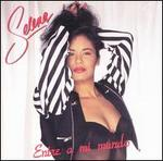 Entre a Mi Mundo: Selena 20 Years of Music
