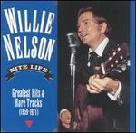 Nite Life: Greatest Hits & Rare Tracks (1959-1971)