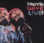 Live! [Bonus Tracks]