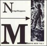 Massive Hits, Vol. 1