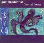 Foolish Lover