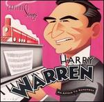 Capitol Sings Harry Warren, Vol. 18: An Affair to Remember