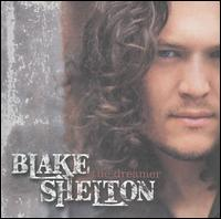 The Dreamer - Blake Shelton