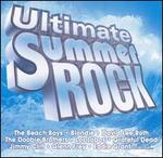 Ultimate Summer Rock