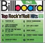 Billboard Top Rock & Roll Hits: 1968