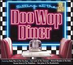 (Sittin' at The) Doo Wop Diner