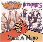 Mano a Mano [1999]