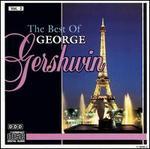 The Best of George Gershwin, Vol. 2