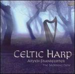 Celtic Harp: The Morning Dew