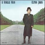 A Single Man [Bonus Tracks]