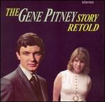 He's a Rebel: The Gene Pitney Story Retold