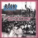 Rock Artifacts, Vol. 2