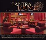 Tantra Lounge, Vol. 1