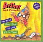 Arthur & Friends