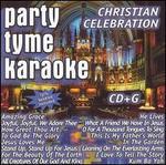 Party Tyme Karaoke: Christian Celebration