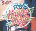 1960's Happy Days [2003]