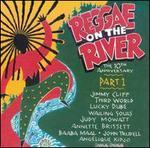 Reggae on the River, Pt. 1 [Single Disc]