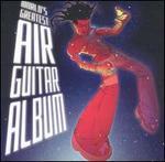 World's Greatest Air Guitar Album