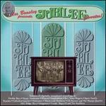 Jubilee [Word Entertainment]