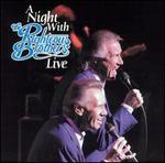 Night with the Righteous Brothers Live